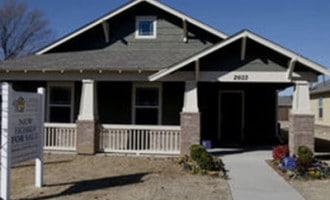 New program helps TPS teachers buy affordable homes near neighborhood schools