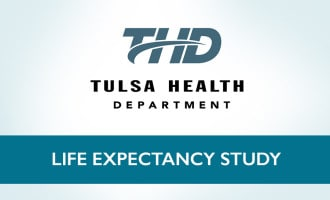 Health Department Life Expectancy Study
